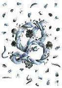Cover-Bild zu Sagmeister & Walsh: Beauty von Sagmeister, Stefan