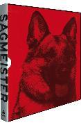 Cover-Bild zu Sagmeister: Made You Look von Sagmeister, Stefan