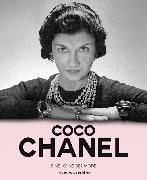 Cover-Bild zu Pasqualetti Johnson, Chiara: Coco Chanel