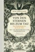 Cover-Bild zu Soentgen, Jens: Von den Sternen bis zum Tau