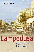 Cover-Bild zu Reckinger, Gilles: Lampedusa (eBook)
