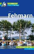Cover-Bild zu Katz, Dieter: Fehmarn Reiseführer Michael Müller Verlag (eBook)