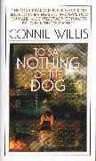 Cover-Bild zu To Say Nothing of the Dog von Willis, Connie