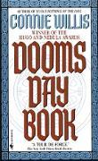 Cover-Bild zu Doomsday Book von Willis, Connie