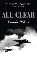 Cover-Bild zu All Clear (eBook) von Willis, Connie
