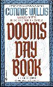 Cover-Bild zu Doomsday Book (eBook) von Willis, Connie