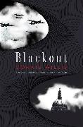 Cover-Bild zu Blackout (eBook) von Willis, Connie