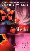 Cover-Bild zu Bellwether (eBook) von Willis, Connie
