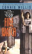 Cover-Bild zu Fire Watch (eBook) von Willis, Connie