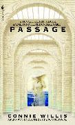 Cover-Bild zu Passage (eBook) von Willis, Connie