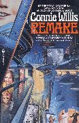 Cover-Bild zu Remake (eBook) von Willis, Connie