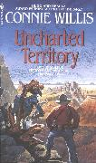 Cover-Bild zu Uncharted Territory (eBook) von Willis, Connie