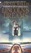 Cover-Bild zu Lincoln's Dreams (eBook) von Willis, Connie