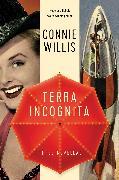 Cover-Bild zu Terra Incognita von Willis, Connie