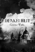 Cover-Bild zu Dunkelheit (eBook) von Willis, Connie
