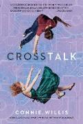 Cover-Bild zu Crosstalk von Willis, Connie