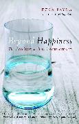Cover-Bild zu Bayda, Ezra: Beyond Happiness
