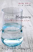 Cover-Bild zu Bayda, Ezra: Beyond Happiness (eBook)