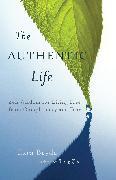Cover-Bild zu Bayda, Ezra: The Authentic Life (eBook)