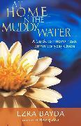 Cover-Bild zu Bayda, Ezra: At Home in the Muddy Water
