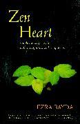 Cover-Bild zu Bayda, Ezra: Zen Heart