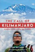 Cover-Bild zu The Call of Kilimanjaro (eBook) von Belanger, Jeff
