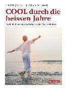 Cover-Bild zu Widmer, Regina: Cool durch die heissen Jahre (eBook)