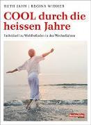 Cover-Bild zu Jahn, Ruth: Cool durch die heissen Jahre