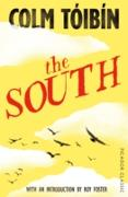 Cover-Bild zu The South (eBook) von Toibin, Colm
