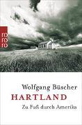 Cover-Bild zu Büscher, Wolfgang: Hartland