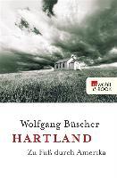 Cover-Bild zu Büscher, Wolfgang: Hartland (eBook)