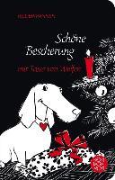 Cover-Bild zu Schöne Bescherung mit Tasso von Welfen (eBook) von Reider, Katja