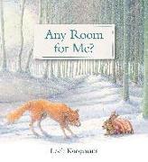 Cover-Bild zu Koopmans, Loek: Any Room for Me?