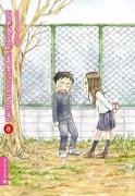 Cover-Bild zu Nicht schon wieder, Takagi-san 08 von Yamamoto, Soichiro