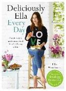 Cover-Bild zu Deliciously Ella Every Day von Mills (Woodward), Ella