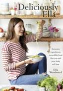 Cover-Bild zu Deliciously Ella (eBook) von Mills (Woodward), Ella