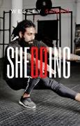 Cover-Bild zu Singh, Wesley: Wesley Singh Shedding (eBook)