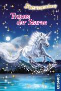 Cover-Bild zu Sternenschweif, 47, Traum der Sterne (eBook) von Chapman, Linda