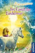 Cover-Bild zu Sternenschweif 22. Im Land der Einhörner (eBook) von Chapman, Linda