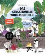 Cover-Bild zu Kampas, Doris: Das sensationelle Winterhochbeet