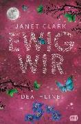 Cover-Bild zu Deathline - Ewig wir von Clark, Janet