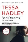 Cover-Bild zu Hadley, Tessa: Bad Dreams and Other Stories (eBook)