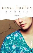 Cover-Bild zu Hadley, Tessa: Damals (eBook)