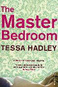 Cover-Bild zu Hadley, Tessa: The Master Bedroom (eBook)