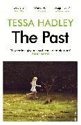 Cover-Bild zu Hadley, Tessa: The Past (eBook)