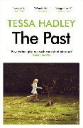 Cover-Bild zu Hadley, Tessa: The Past