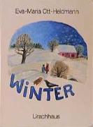 Cover-Bild zu Winter von Ott-Heidmann, Eva M