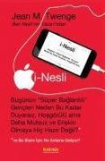 Cover-Bild zu M. Twenge, Jean: i-Nesli