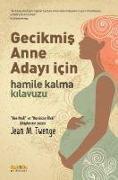 Cover-Bild zu M. Twenge, Jean: Gecikmis Anne Adayi Icin Hamile Kalma Kilavuzu