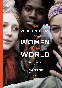 Cover-Bild zu Seager, Joni: The Penguin Atlas of Women in the World